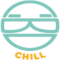 The Chill Way (@thechillway1) Avatar