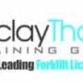 Barclay Thomas Training Group (@barclaythomas) Avatar
