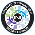 Industrial Nanotech Inc. (@industrialnanotechincus) Avatar