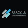 Elevate Asset & Facilities Management Services (@elevatefm) Avatar