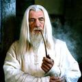 Gandalf (@gandalfshop) Avatar