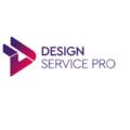 Dsign Services  (@designservicespro) Avatar