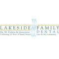 Lakeside Family Dental (@lakesidefamilydental) Avatar