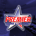 Premier Signs (@premiersigns) Avatar