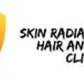 skinradiancepatna (@skinradiancepatna) Avatar