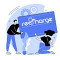 Mobile Recharge (@mobilerecharge18) Avatar