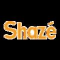 Shaze Luxury (@shazeluxury) Avatar