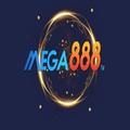 Megaa888 (@megaa888) Avatar