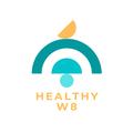 HealthyW8 (@healthyw8) Avatar