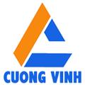 Tấm nhựa pvc ốp tường Cường Vinh (@tamnhuapvcoptuongcuongvinh) Avatar