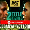 UFC 263 Live Stream Free (@ufc263livestreamfree) Avatar