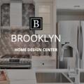 Kitchen Design (@kitchendesignny) Avatar