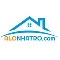 Cho thuê phòng trọ (@chothuephongtro1) Avatar