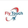 Flytouch Overseas (@flytouchoverseas) Avatar
