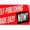 Self-Publishing Made Easy Now (@selfpublishingmadeeasynow) Avatar