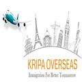 Kripa Overseas Consultancy (@kripaoverseas) Avatar