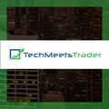 Techmeets Trader (@techmeetstrader) Avatar