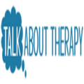 Talk About Therapy - Speech Therapy (@talkabout854) Avatar