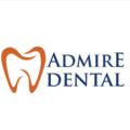 Admire Dental Fall River (@admiredentalfallriver) Avatar