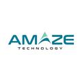 amaze technology (@amazetechnology) Avatar