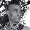 Chiefleanintree (@chiefleanintree) Avatar