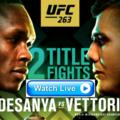 Adesanya vs. Vettori 2 Live Stream Free (@adesanyavsvettori2livestream) Avatar
