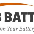 lithium ion battery (@lithiumbattery42) Avatar