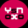 YsnoXo (@ysnoxo) Avatar