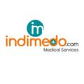 Indimedo Private Limited (@indimedo) Avatar