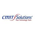 CMIT Solutions of Cincinnati East (@cmitsolutionsofcincinnatieast) Avatar