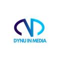 dynu in media (@dynuinmedia) Avatar
