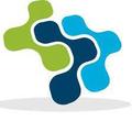 Richardson Marketing Group (@richardson1232) Avatar
