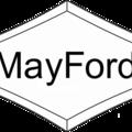 Mayford Doors (@mayforddoors1) Avatar