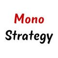 Mono Strategy (@monostrategy) Avatar