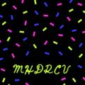 Mhdrcv (@007bond) Avatar