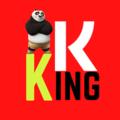 Kofaking (@kofaking) Avatar