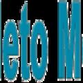 Criação de Sites Agencia de Marketing Digital Cons (@agenciademarketing001) Avatar