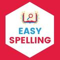 Easy-Spelling (@easyspelling) Avatar