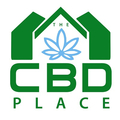 The CBD Place (@placedebbydrive) Avatar