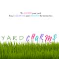 Yard Charms (@yardcharms) Avatar