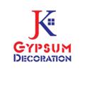 JK Gypsum Decoration (@jkgypsumdecoration) Avatar