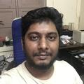 @gauthamsiddha Avatar