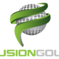 Laser Leveling Tees For Golf (@fusiongolf5) Avatar