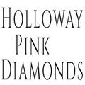 Holloway Pink  (@hollowaypinkdiamonds) Avatar