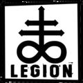 LegionStuff (@legionstuff) Avatar