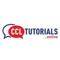 CCL Tutorials (@ccltutorials) Avatar