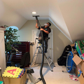 Green Air Duct Cleaning & Home Services of Bellai (@airductcleaningservices) Avatar