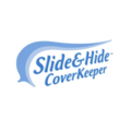 Slide and Hide CoverKeeper (@slideandhidecoverkeeper) Avatar