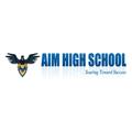 Aim High School (@aimhighschool) Avatar