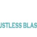dustlessblastingmachine (@dustlessblastingmachine) Avatar